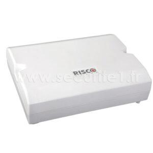 Boitier extension RISCO RP128B5