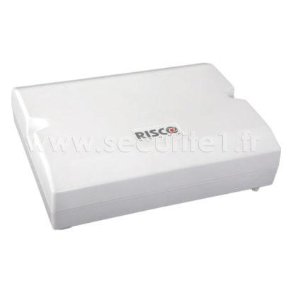 Risco boîter ABS RP128B5