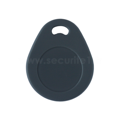 Badge RISCO RP200KT