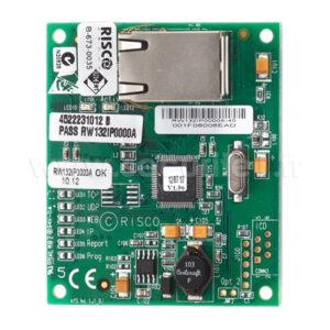 Transmetteur IP RISCO RW132IP