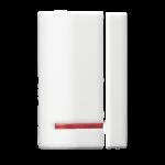 Détecteur Risco RWX73M coloris blanc