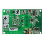 Risco module RTC RW132MD