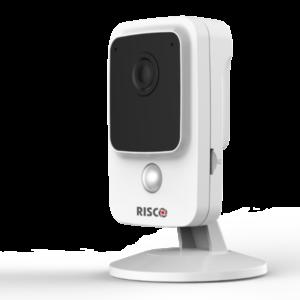Caméra Risco VUpoint RVCM11W