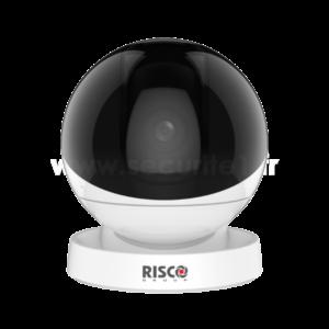 Caméra Risco VUpoint RVCM61H
