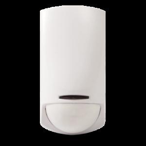 Détecteur filaire infrarouge INIM XIR200H série Xline