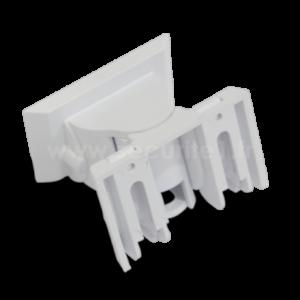 Rotule INIM XBK100 pour détecteur filaire série Xline