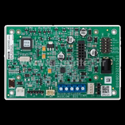 Module Bus Gsm RISCO RP512ECOB