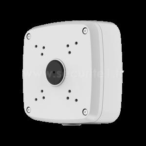 Support de caméra RISCO DH-PFA121