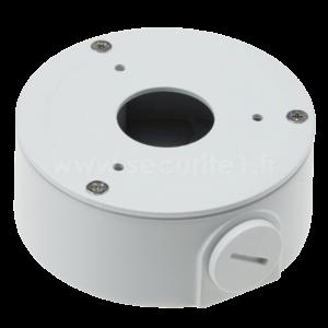 Support de caméra RISCO DH-PFA134