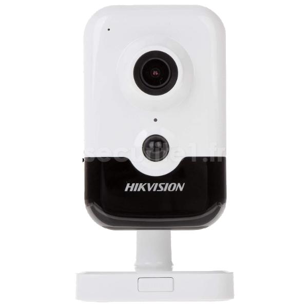 Caméra HIKVISION DS-2CD2443GO-IW