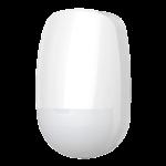 Détecteur de mouvement HIKVISION compatible AX-PR 96 et 64