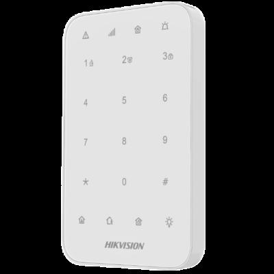 Clavier de commande HIKVISION DS-PK1-E-W