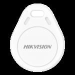 Badge de proximité Hikvision ds-pt-m1