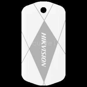 Badge de proximité Hikvision DS-PTS-MF