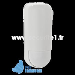 Détecteur Risco RWX96P Piccolo