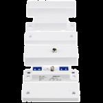 Détecteur filaire Alarmtech MC440