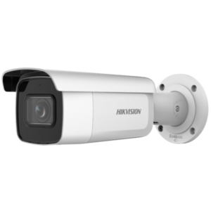 Caméra HIKVISION DS-2CD2643G2-IZS