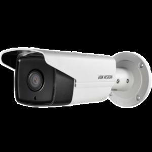 Caméra de vidéosurveillance HIKVISION DS-2CD2T43G2-2I