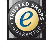 Avis clients SECURITE 1 Trusted Shops